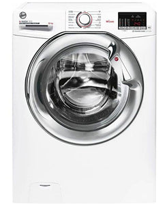 Hoover 10kg Smart Washing Machine | H3WS4105DACE