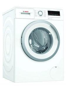 Bosch Serie 4 8kg Washing Machine | WAN24282GB
