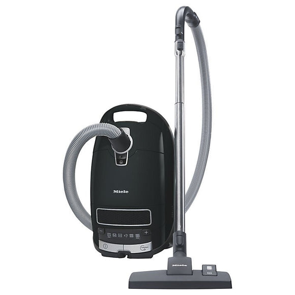 Miele SGDF3 Complete C3 PowerLine Vacuum Cleaner