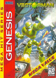 Vectorman - Genesis | Retro1UP Game