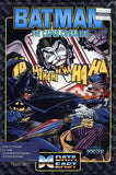 Batman: The Caped Crusader - Atari ST | Retro1UP Game