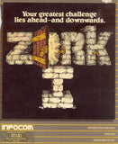 Zork I - Atari 8-bit | Retro1UP Game