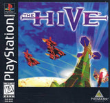 The Hive - PlayStation | Retro1UP Game