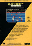 Buck Rogers: Planet of Zoom - Atari 8-bit | Retro1UP Game