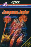 Jumpman Junior - Colecovision | Retro1UP Game
