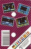 Skateboard Joust - Commodore 64 | Retro1UP Game