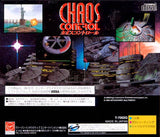 Chaos Control - Saturn | Retro1UP Game