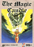 The Magic Candle - NES | Retro1UP Game