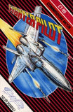 Fighter Pilot - Commodore 64 | Retro1UP Game