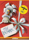 Toy Bizarre - Commodore 64 | Retro1UP Game