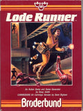 Lode Runner - Commodore 64 | Retro1UP Game