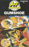 Gumshoe - Commodore 64 | Retro1UP Game