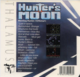 Hunter's Moon - Commodore 64 | Retro1UP Game