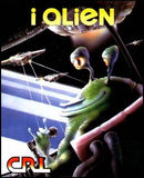 I Alien - Commodore 64 | Retro1UP Game