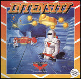 Intensity - Commodore 64 | Retro1UP Game
