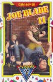 Joe Blade II - Commodore 64 | Retro1UP Game