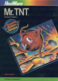 Mr. TNT - Commodore 64 | Retro1UP Game