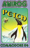 Petch - Commodore 64 | Retro1UP Game