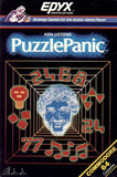 PuzzlePanic - Commodore 64 | Retro1UP Game