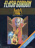 Flash Gordon - Atari 2600 | Retro1UP Game
