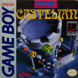 Castelian - Game Boy | Retro1UP Game