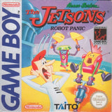 The Jetsons: Robot Panic - Game Boy | Retro1UP Game