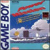 Power Mission - Game Boy | Retro1UP Game