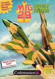 MiG 29: Soviet Fighter - NES | Retro1UP Game