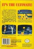Ultimate Basketball - NES | Retro1UP Game