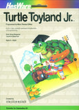 Turtle Toyland Jr. - Commodore 64 | Retro1UP Game