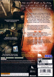 Condemned: Criminal Origins - Xbox 360 | Retro1UP Game