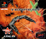 Tempest X3 - PlayStation | Retro1UP Game