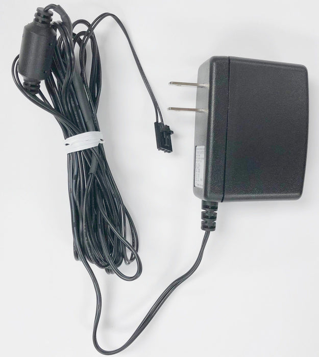 150-Series 9V AC Power Adapter V-line 150-AC9V V-line