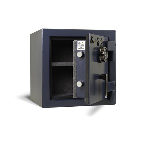 AM2020E5 SAFE 20X20X20 Steadfast Safes