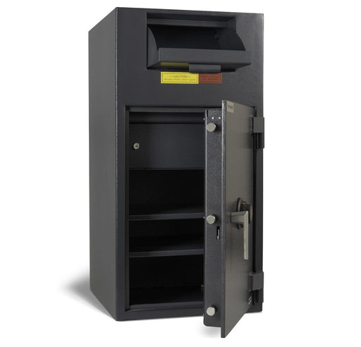 American Security BWB3020FL American Security Front Load Drop Safe Drop Safe - Steadfast Safes