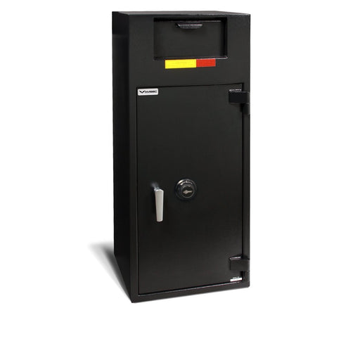 BWB4020FL American Security Front Load Drop Safe American Security