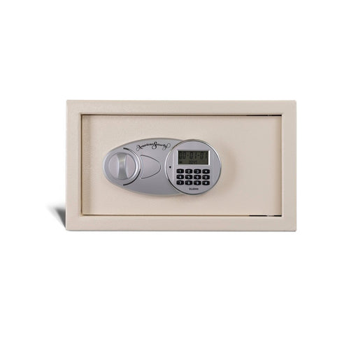 EST916 Electronic Security Safe American Security