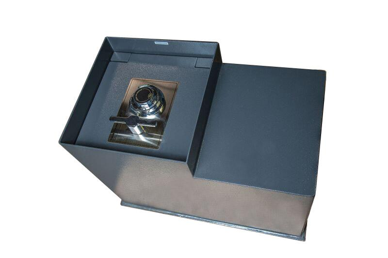 Floor Safe B3500 Hollon High Security Hollon