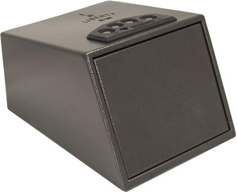 LIBERTY HD-300 QUICK VAULT Liberty