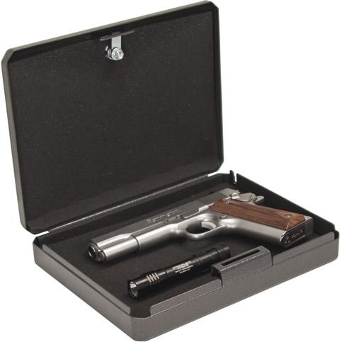 LIBERTY HD-90 KEY VAULT Liberty