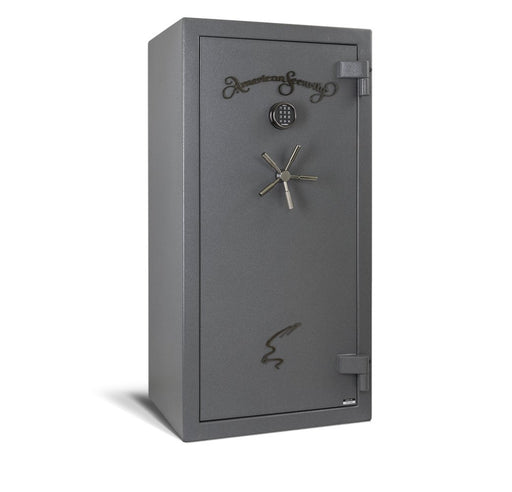NF6032 American Security NF Gun Safe American Security