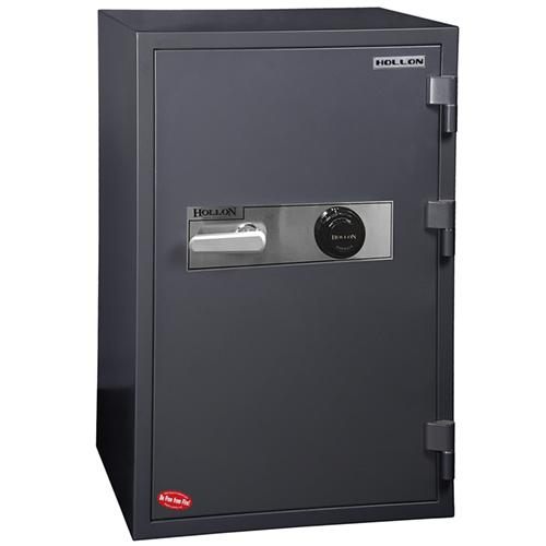 Hollon Office Safe 2 Hour Fireproof HS-1000C Hollon Office Safe - Steadfast Safes