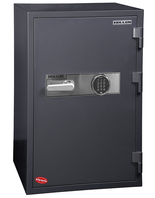 Hollon Office Safe 2 Hour Fireproof HS-1000E Hollon Office Safe - Steadfast Safes