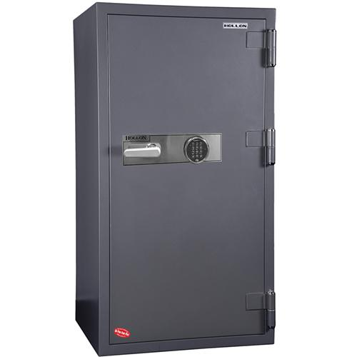 Hollon Office Safe 2 Hour Fireproof HS-1400E Hollon Office Safe - Steadfast Safes
