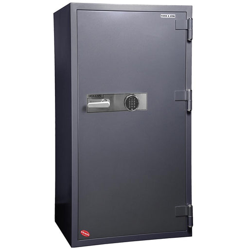 Hollon Office Safe 2 Hour Fireproof HS-1600E Hollon Office Safe - Steadfast Safes