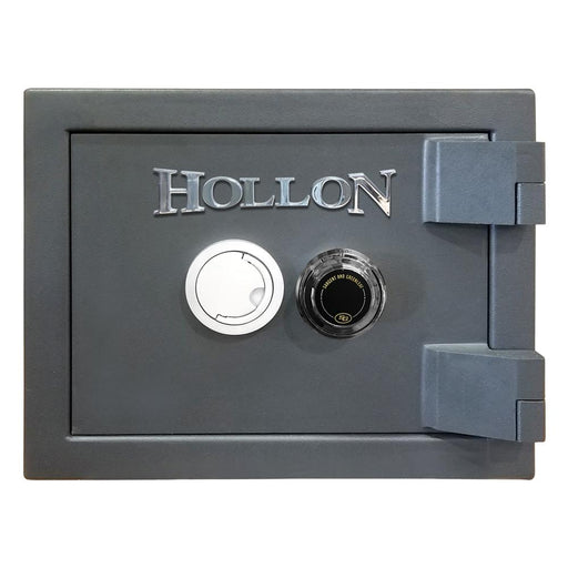 TL-30 Rated MJ-1014C Hollon Fire Proof Hollon