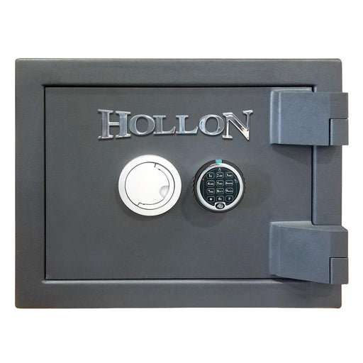 TL-30 Rated MJ-1014E Hollon Fire Proof Hollon