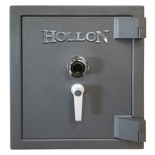 TL-30 Rated MJ-1814C Hollon Fire Proof Hollon