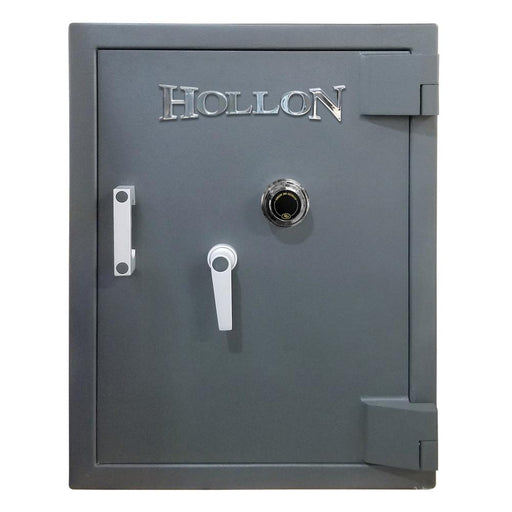 TL-30 Rated MJ-2618C Hollon Fire Proof Hollon