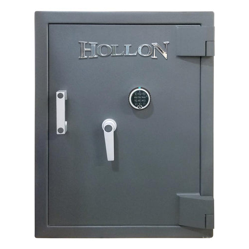TL-30 Rated MJ-2618E Hollon Fire Proof Hollon